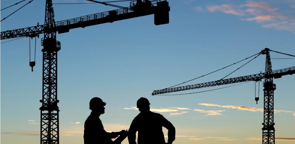 valoraci n de empresas del sector construcci n en bogot