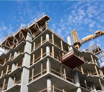 Valoraci n de empresas del sector construcci n en cali - Empresas de construccion en sevilla ...